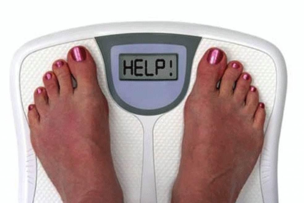 diet-1024x664_Fotor