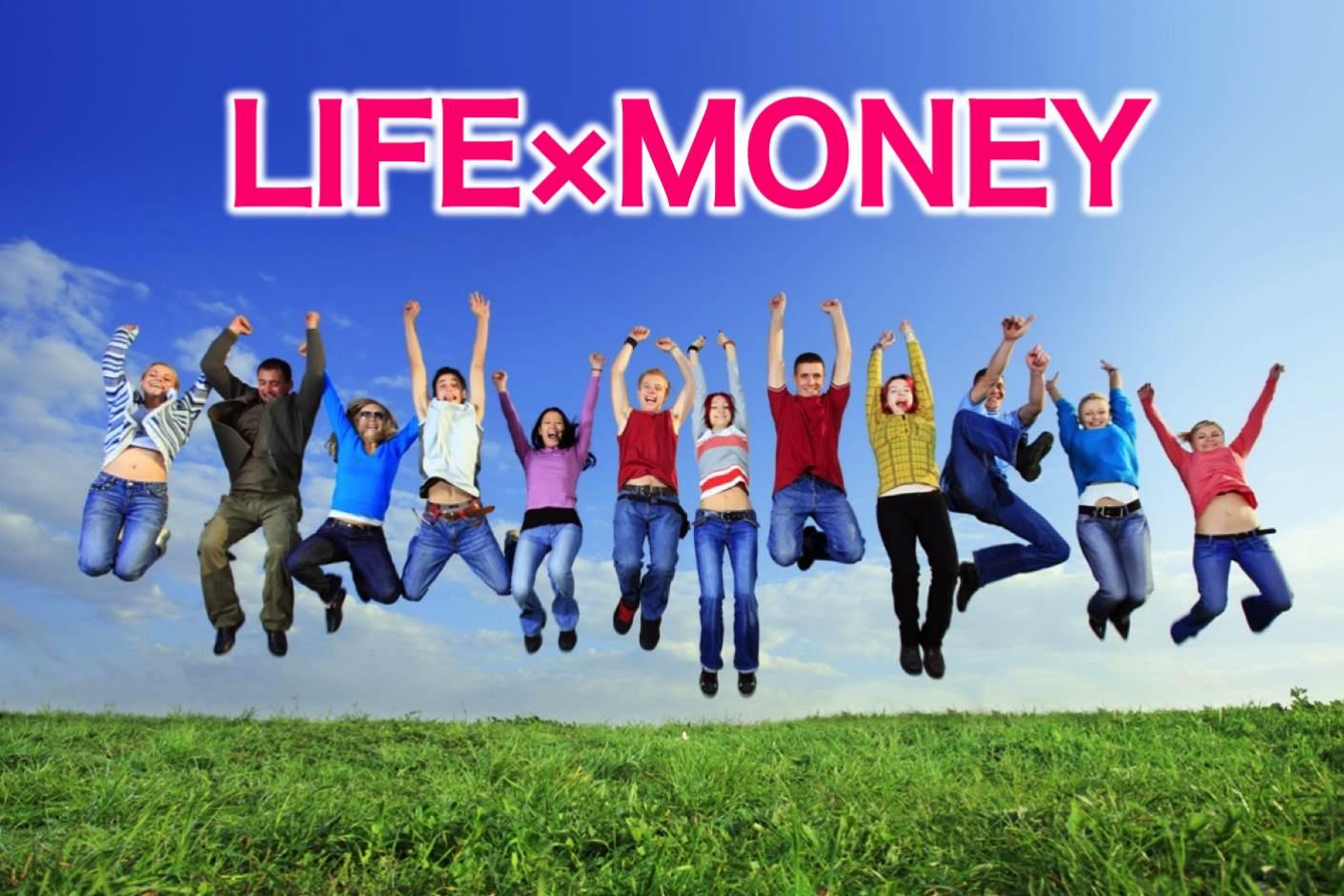 money_Fotor