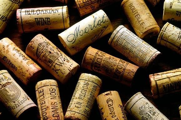 wine-5_2375456b_Fotor