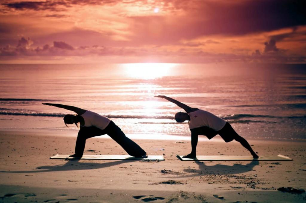 yoga_Fotor