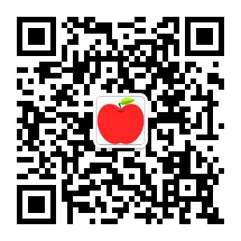 qrcode_for_gh_23a35880a4f1_344