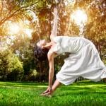 ashtanga-_yoga
