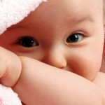 cute-baby-cute-340x940