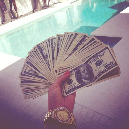 goals-succes-pool-wanderlust-Favim.com-4136840