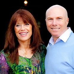 ジャネット&クリス