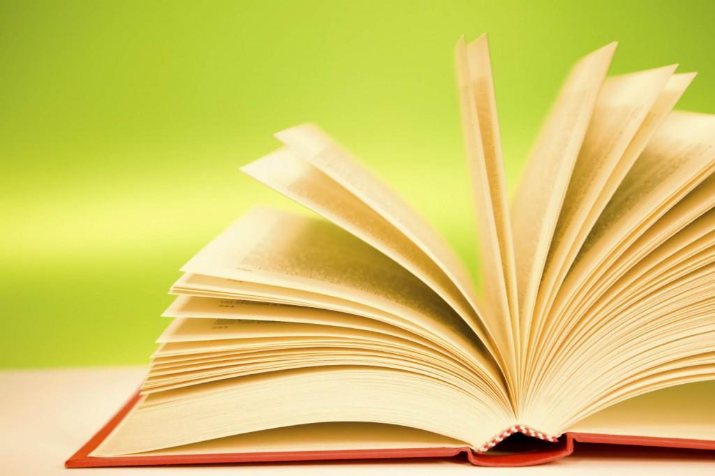 book_Fotor