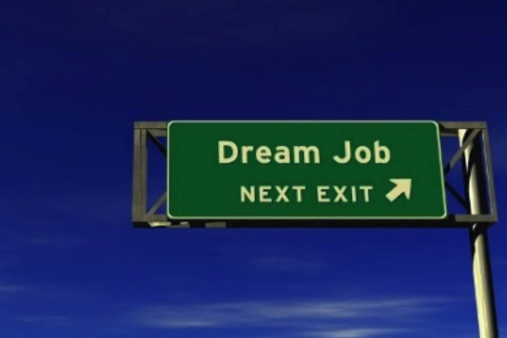 career_Fotor