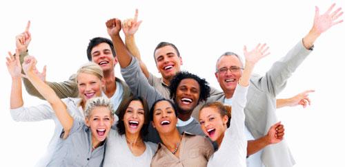 people-500-smiling