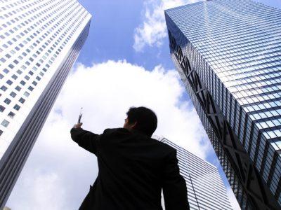 トップ営業マン直伝〜数字を上げる!結果を出す!中国営業戦略勉強会《Part 3》