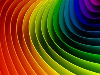 色彩心理学と似合う色を知って第一印象アップセミナー