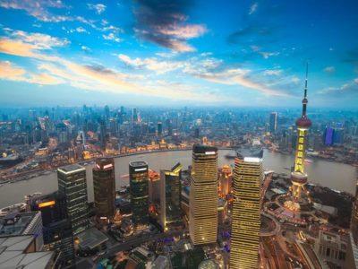 働き方の未来を考えるワークショップ in 上海