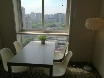 上海・蘇州で定期開催が決定!大人気!!海外投資・資産運用セミナー