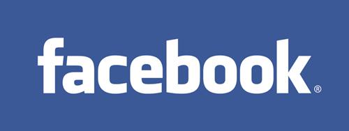 りんごフェイスブック