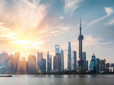 上海でスタートできる人気の資産運用!